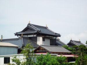 君津 S邸