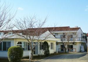 中里の家(館山 ケアハウス)_2